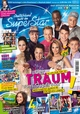 DSDS 2010 - Das offizielle Magazin