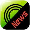 Nachrichtenportale