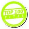 Top 100 Titel