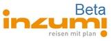 inzumi GmbH