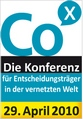 die Konferenz Co-x.