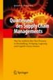 Quintessenz des Supply Chain Managements