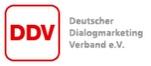 DDV Deutscher Dialogmarketing Verband e. V.