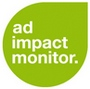 Ad Impact Monitor (AIM)
