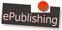 ePublishing