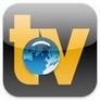 TV DIGITAL App
