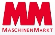 maschinenmarkt.de