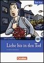 """Lernkrimi """"Liebe bis in den Tod"""""""