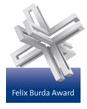 Felix Burda Award 2010