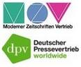 MZV Export-Import und DPV Worldwide