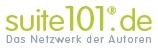Suite101.de