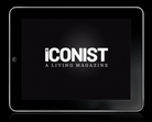 The ICONIST