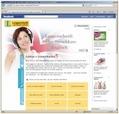 Langenscheidt-Sprachkurs auf Facebook