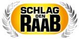 http://www.prosieben.de/tv/schlag-den-raab/