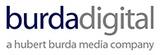 Burda Digital Systems
