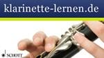 klarinette-lernen.de