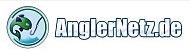 www.anglernetz.de
