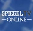 http://www.spiegel.de/video