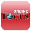 FOCUS Online App