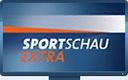 www.sportschau.de