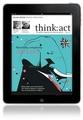 think:act