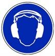 Hörschutz