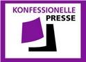 Konfessionelle Presse