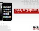 mobileeffects2010.jpg