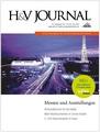 H & V Journal