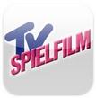 TV SPIELFILM