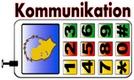2009-06-12_103751.jpg