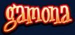 gamona.de