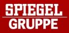 SPIEGEL-Verlag