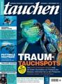 tauchen-1.jpg