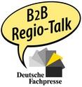 B2B Regio-Talk