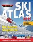 DSV SKI-ATLAS 2011