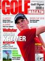 golfmagazin.jpg
