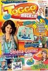 TOGGO Magazin