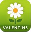 Valentins.de