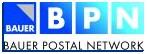 BAUER POSTAL NETWORK