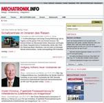 www.MECHATRONIK.INFO