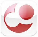 mediabiz-app