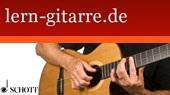 Lern Gitarre