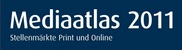 Media-Atlas Online