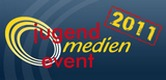 JugendMedienEvent