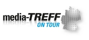 media-TREFF Roadshow