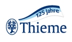 Georg Thieme Verlag