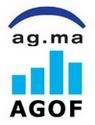 AGOF und ag.ma
