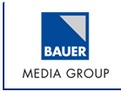 bauermediagroup.jpg