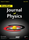 brazilianjournalofphysics.jpg